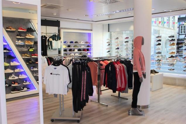 SneakerTwins_Store_Schwäbisch_Gmünd_1_klein