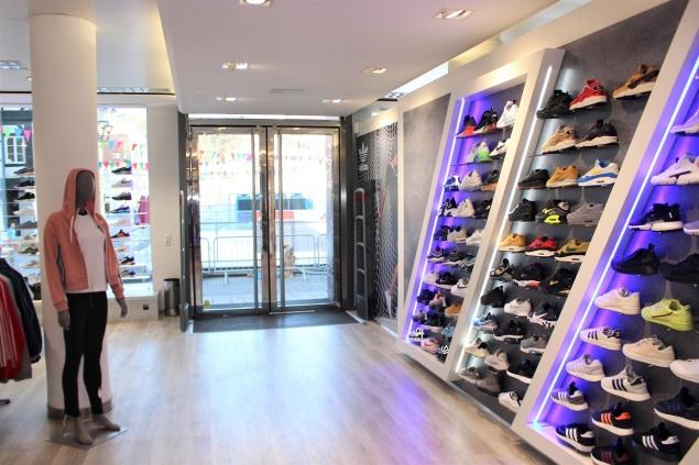 SneakerTwins_Store_Schwäbisch_Gmünd_2_klein