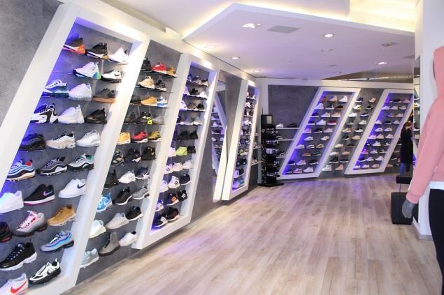 SneakerTwins_Store_Schwäbisch_Gmünd_3_klein