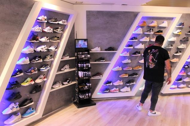 SneakerTwins_Store_Schwäbisch_Gmünd_4_klein