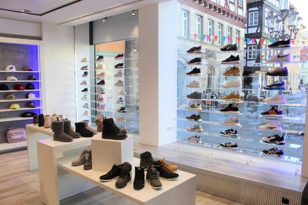 SneakerTwins_Store_Schwäbisch_Gmünd_5_klein