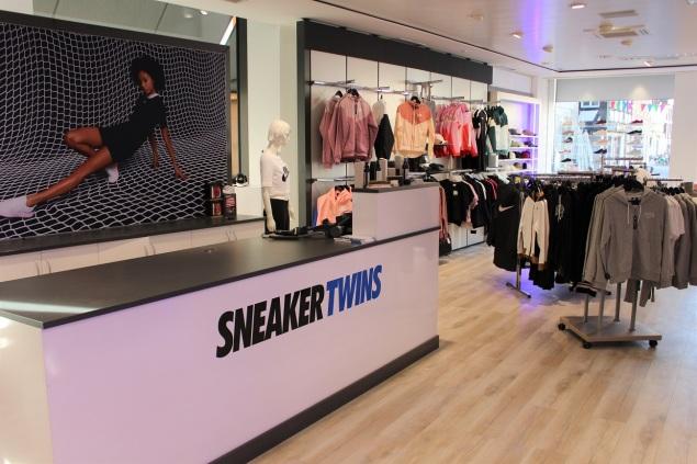 SneakerTwins_Store_Schwäbisch_Gmünd_6_klein