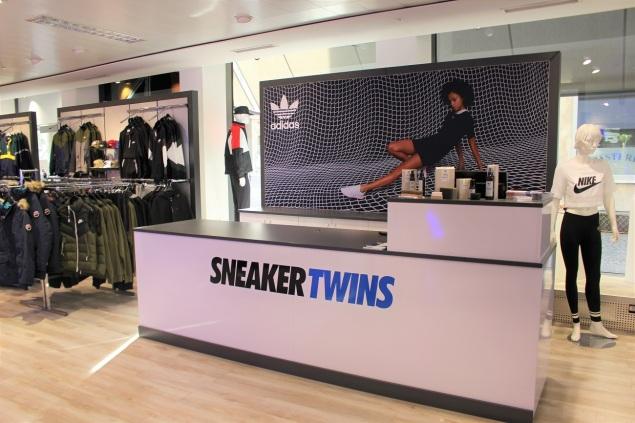 SneakerTwins_Store_Schwäbisch_Gmünd_7_klein