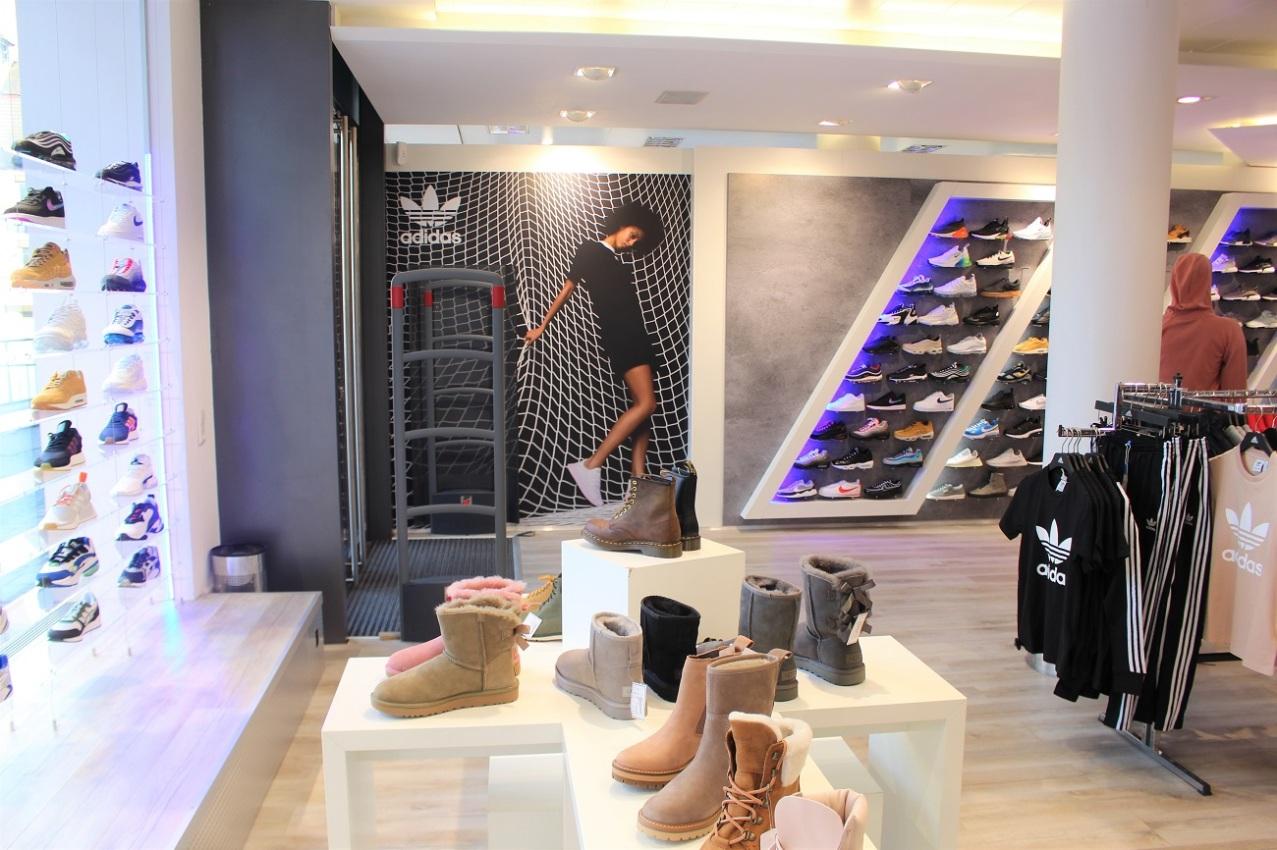 SneakerTwins_Store_Schwäbisch_Gmünd_8_klein