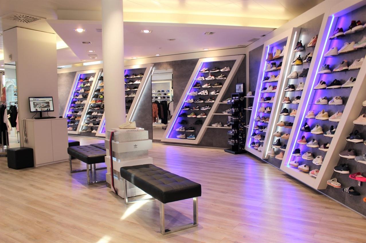 SneakerTwins_Store_Schwäbisch_Gmünd_9_klein